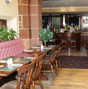 Kingsknowes Hotel Scotland