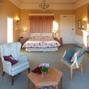 Hotel Galashiels Kingsknowes